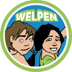 speltakteken_welpen